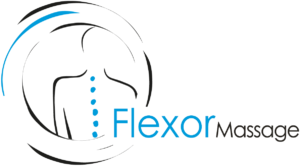 Flexor Massage