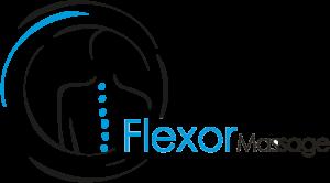 Flexor Massage