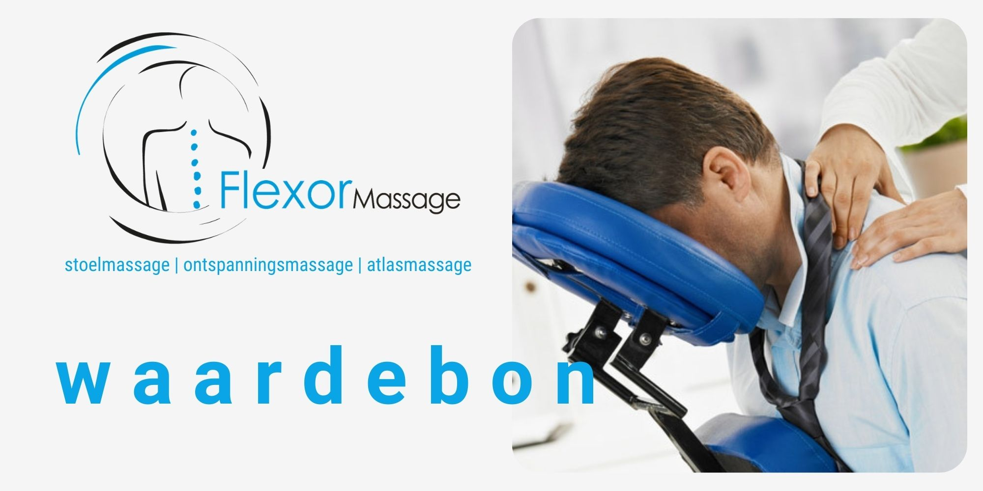 Chris Hellendoorn flexor kampen stoelmassage massage magnesium bedrijfsmassage